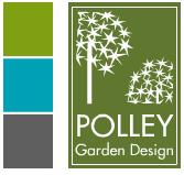 Polley Garden Design